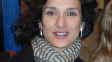 Indira Varma Height, Weight, Age, Body Statistics
