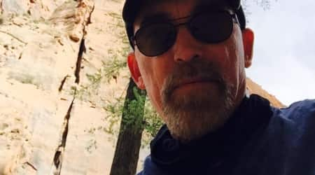 Jackie Earle Haley Height, Weight, Age, Body Statistics