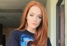 Kaitlyn Mackenzie