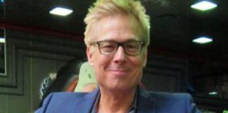 Kato Kaelin