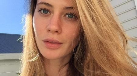 Lauren Brown (Model) Height, Weight, Age, Body Statistics