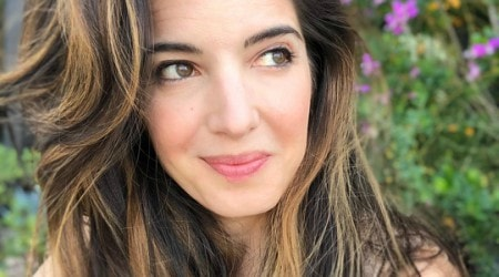Marie Forleo Height, Weight, Age, Body Statistics