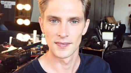 Mathias Lauridsen Height, Weight, Age, Body Statistics