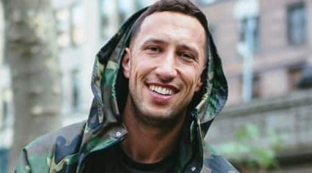 Mike Majlak Height, Weight, Age, Body Statistics