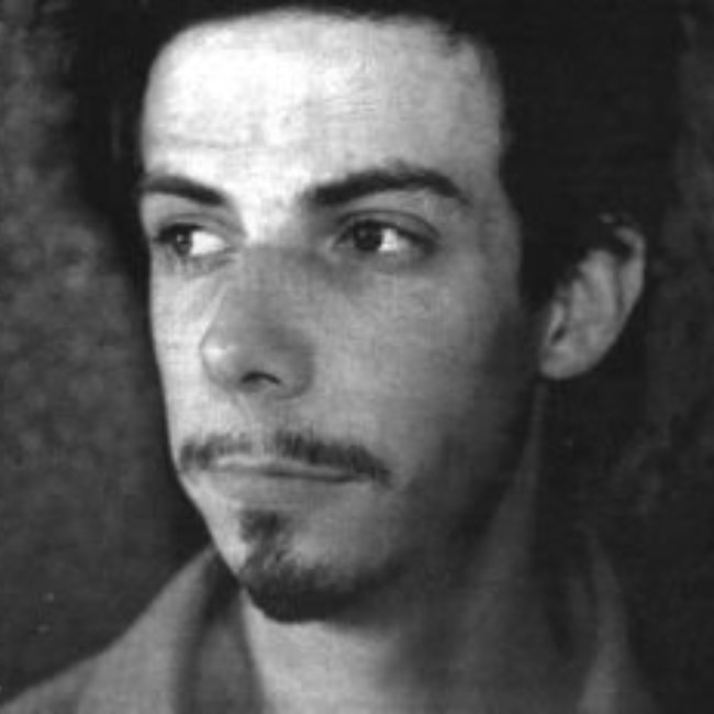 Noah Taylor as seen in picture