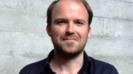 Rory Kinnear Height, Weight, Age, Body Statistics