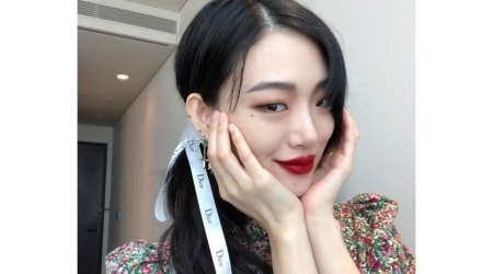 Sora Choi Height, Weight, Age, Body Statistics