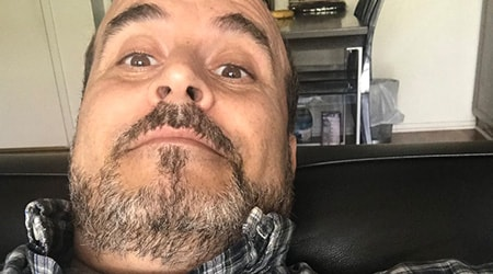 Ant (Anthony Steven Kalloniatis) Height, Weight, Age, Body Statistics