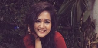 Ayesha Kaduskar
