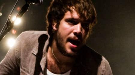 Ben Lovett (Welsh Musician) Height, Weight, Age, Body Statistics