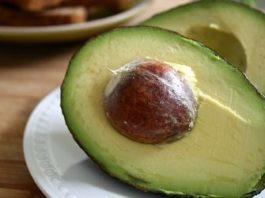 Best Foods that Contain Biotin