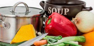 Best Foods that Contain Folic Acid