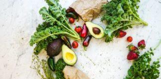 Best Foods that Contain Potassium