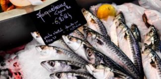 Best Foods with Omega 3 Fatty Acids