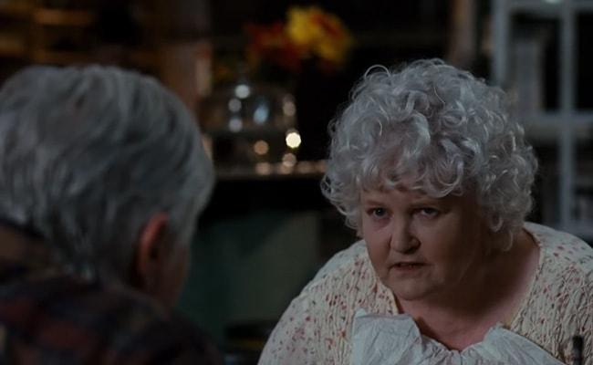 Brenda Fricker in the Cloudburst Official US Trailer