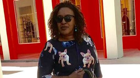 CCH Pounder Height, Weight, Age, Body Statistics