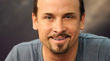 Colin Cunningham Height, Weight, Age, Body Statistics