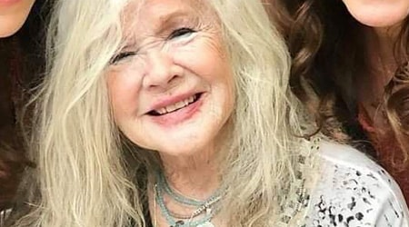 Connie Stevens Height, Weight, Age, Body Statistics