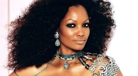 Garcelle Beauvais Height, Weight, Age, Body Statistics