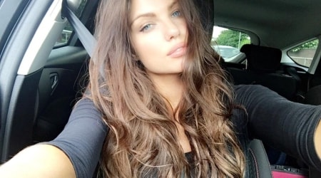 Louise Cliffe Height, Weight, Age, Body Statistics