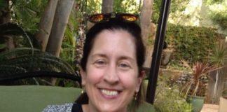 Mary Scheer