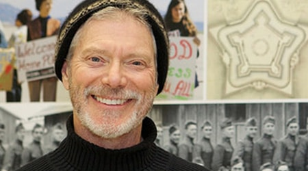 Stephen Lang Height, Weight, Age, Body Statistics