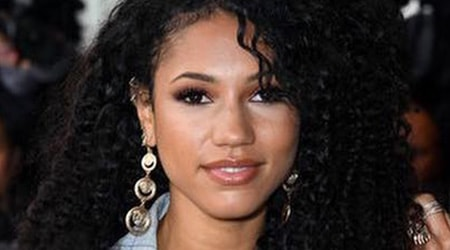 Vick Hope Height, Weight, Age, Body Statisics