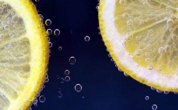 Benefits of Eating Lemon