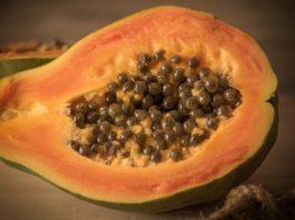 Benefits of Eating Papaya