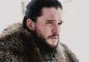 Best Actors in Game of Thrones