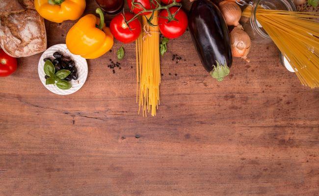 Best Foods That Contain Zinc