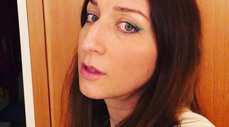 Chelsea Peretti (Comedian) Height, Weight, Age, Body Statistics