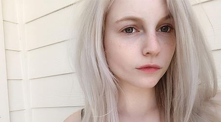 Holly Henry Height, Weight, Age, Body Statistics