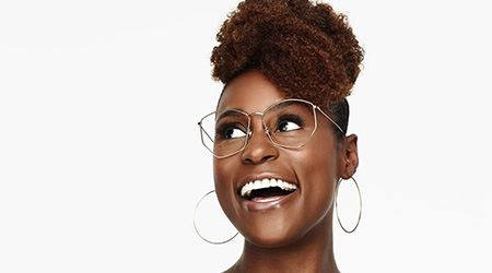 Issa Rae (Actress) Height, Weight, Age, Body Statistics