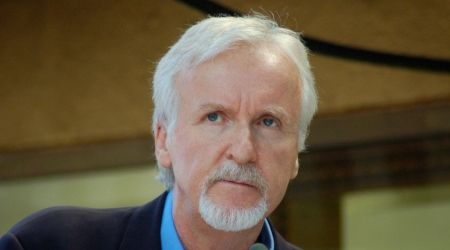 James Cameron Height, Weight, Age, Body Statistics