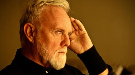 Roger Taylor (Queen Drummer) Height, Weight, Age, Body Statistics
