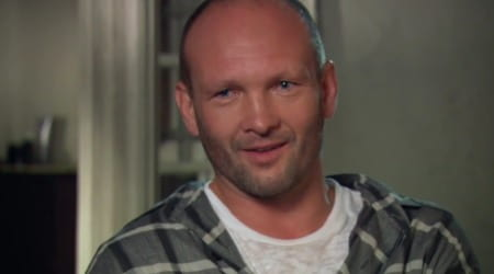 Andrew Howard Height, Weight, Age, Body Statistics - Healthy
