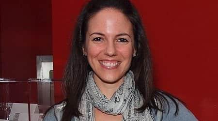 Anna Silk Height, Weight, Age, Body Statistics