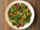 Benefits of Eating Vegetable Salad