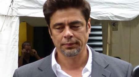 Benicio del Toro Height, Weight, Age, Body Statistics