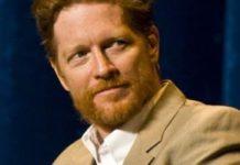 Eric Stoltz