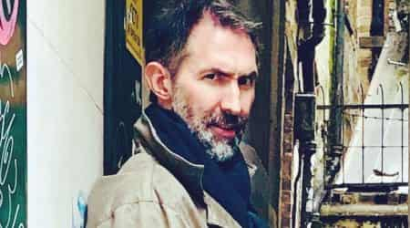 Ian Whyte Height, Weight, Age, Body Statistics
