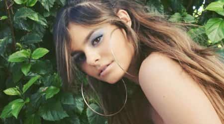 Jacquie Lee Height, Weight, Age, Body Statistics
