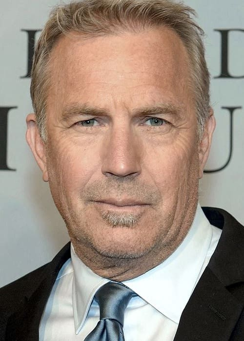 Kevin Costner Height Weight Age Spouse Family Facts Biography