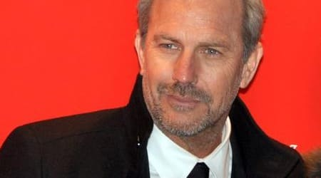 Kevin Costner Height, Weight, Age, Body Statistics