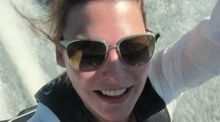 Linda Evangelista Height, Weight, Age, Body Statistics