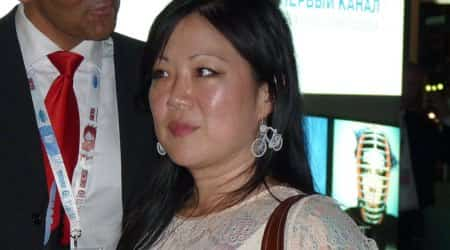 Margaret Cho Height, Weight, Age, Body Statistics