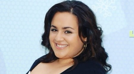 Nikki Blonsky Height, Weight, Age, Body Statistics