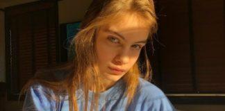 Nina Marker