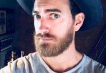 Rhett James McLaughlin